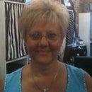 Julie Grier