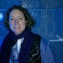 Cindy Clough