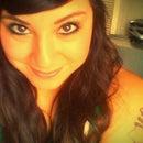 Danielle Contreras