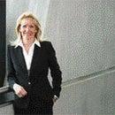 Kathie Bahman