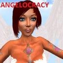 Angelocracy News and Politics