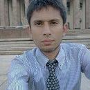 Vichar B. (E@zyVG)