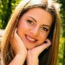 Liz Salner
