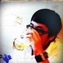 Naris Paireekayard