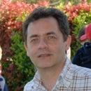 GianMarco Cellini