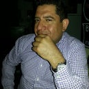 Cesar Vaz