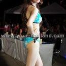 your-thailand.com my Pattaya blog