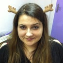 Erika Temerová