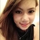Shannen Gwenita