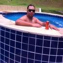 Hiltinho Felipe