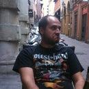 Gianni Antichi