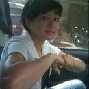Elly Ten