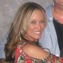 Gina Cardello