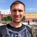 Oleg Kaiman