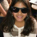 Gabby Rivera