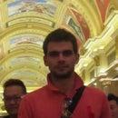 Константин Казаров