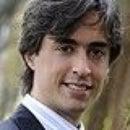 Juan Serrot