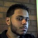 Abdul Mathlib