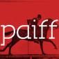 Palo Alto Int'l Film Festival