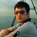 JinWoo Hwang