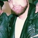 Lenny Rivera