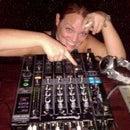 Heather Ike