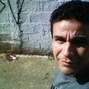 Alberto S. Jesus
