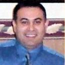 Imad Naffa
