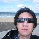 Ronnie Lim