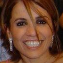 Sheila Mundim