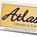 Atlas Travel Web