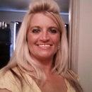 Tammy Feltz