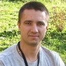 Vitaliy Krassilnikov