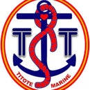 Titote Marine