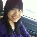 Cheryl Beh