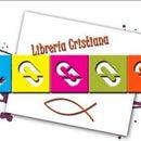 Libreria Logos
