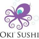 Oki SushiTeam