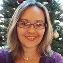 Christina Nicholson