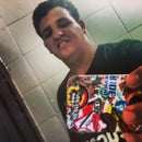 Marcos Goncalves