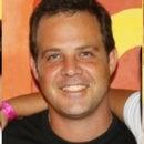 Edler Campos