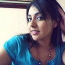 Pilar Fabian