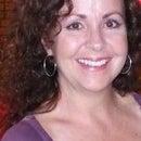 Suzy Essbach