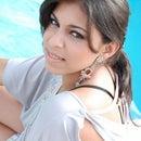 Miriam Cristina