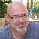 Benoit G.