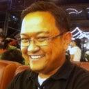 Dhany Wiriawan