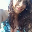 Camila Barrientos Arce