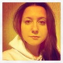 Anastasia <UTYA> Stepanenko