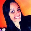 Jess Gomes