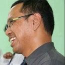 Ery Arifullah