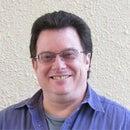 Jeff Bernstein